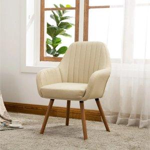 Carson Carrington椅子