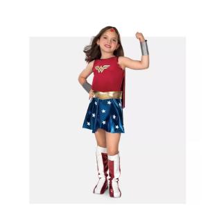 7折起Target 儿童万圣节服饰促销,海量款式可选
