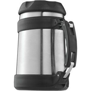 Brentwood Food Jar Vacuum Insulated, 16 oz