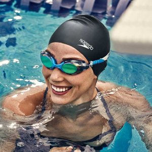 50% offFinal Sale @ Speedo