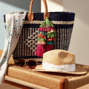 Up to 70% offSaks OFF 5TH Sun Hat Sale
