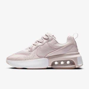 NikeAir Max Verona粉色运动鞋