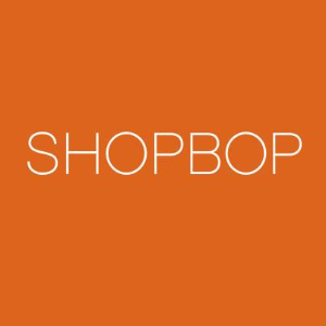 低至2折+额外7.5折Shopbop 春季全场服饰美包美鞋大促 收菲拉格慕鞋 Marni美包