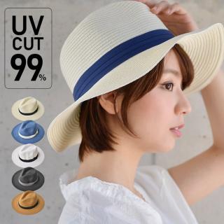 1000JPY Off 5000JPYRakuten Global NAKOTA UV Cut Hats Sale