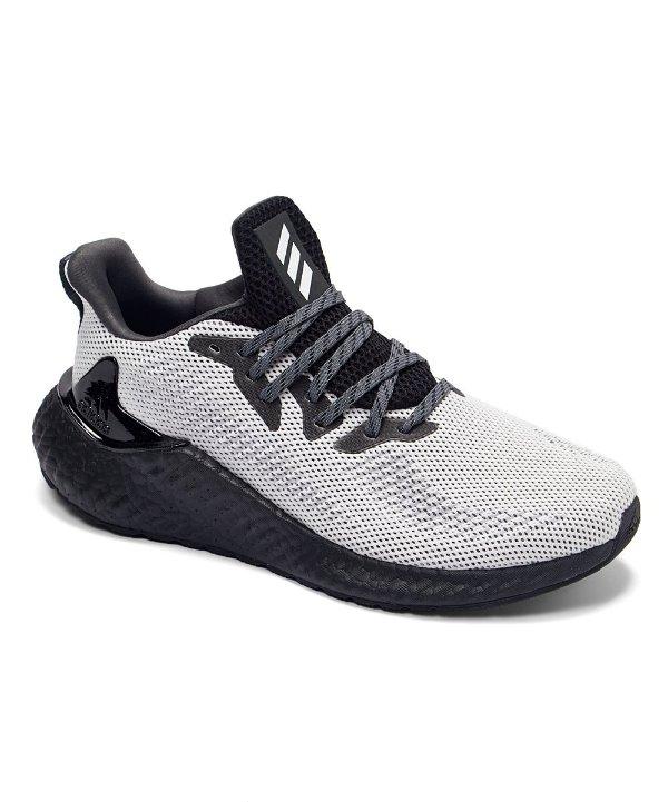 Alphaboost 男鞋