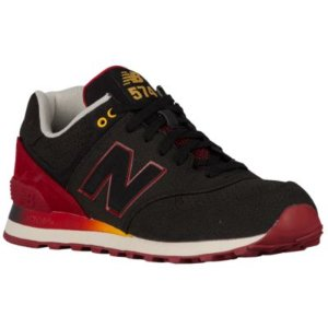 check out 6b74a 5ee3b New Balance 574 Men's Shoes Sale As Low AS $39.99 - Dealmoon