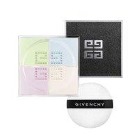 Givenchy 四宫格散粉