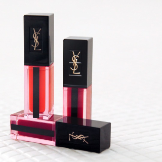 15% Off + 30-pieces giftsEnding Soon: Barneys New York YSL Beauty Products Sale
