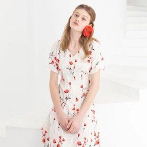 低至1.5折W Concept  精选时尚美衣鞋包清仓热卖