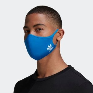 $16.00adidas Originals Face Masks