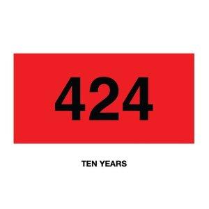 低至2折折扣升级:424 年轻潮牌热卖 和小红标一起潮到爆