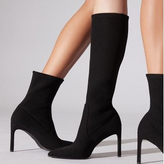Extra 20% OffSaks Fifth Avenue Select Shoes