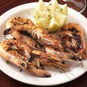 低至6折 超好评伦敦西班牙菜 3家分店可选Jamon Jamon 海鲜饭 Tapas 2/4人套餐热卖