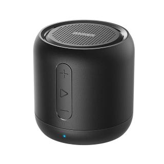 现价£21.99 (原价£24.99 )Anker SoundCore 无线蓝牙音响 给你纯甄体验