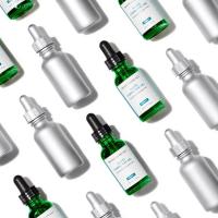 "SkinCeuticals 美国修丽可 战""痘"" 第一品牌热卖"