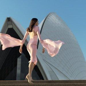 $49(原价$69)感受现场魅力Sydney Opera House 悉尼歌剧院演出票