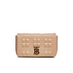BurberryMini Lola Bumbag Shoulder Bag