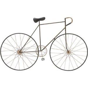 $70.06DecMode 自行车框架装饰