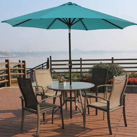 Up to 60% OffWayfair Outdoor Furniture Sale