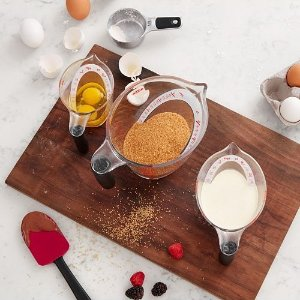 30% OffMacy's Select OXO Kitchen Gadgets on Sale