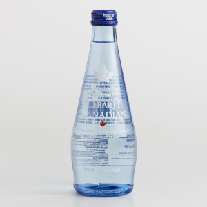 Clearly Canadian Sparkling Water Set Of 12