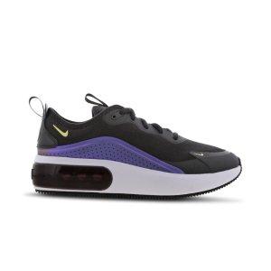 Nike Air Max Dia 运动鞋