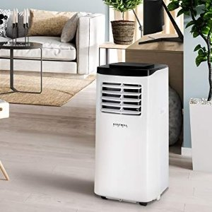 From $158Air Conditioner Sale