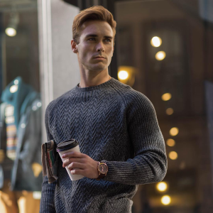 From $19.99Clearance Sweaters  @ Men's Wearhouse