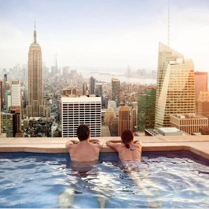 From $67/NightHotwire Luxury Hotels For Less