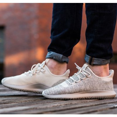 size 40 886cc be0bb netherlands 47.99 free shipping adidas originals tubular shadow knit mens  eastbay dealmoon 573c7 d5387