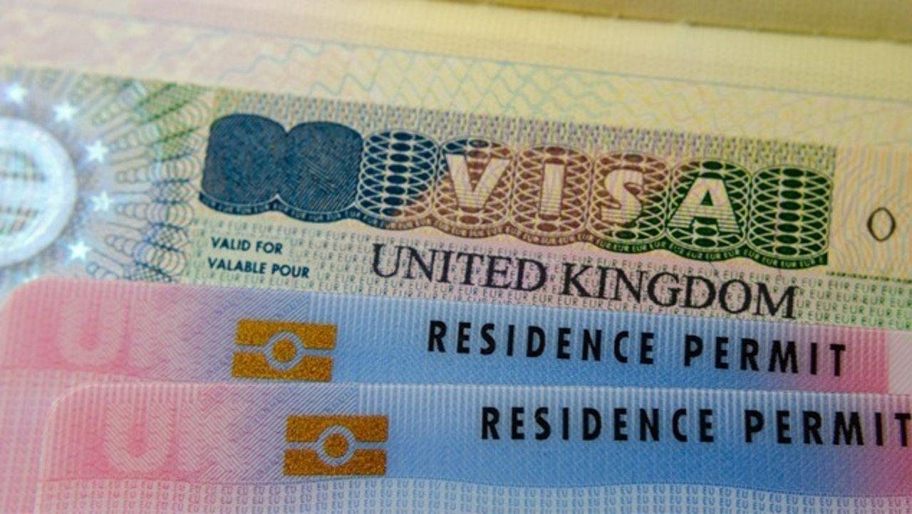 英国永居申请攻略2021   在英国待满几年可申请永久居留?如何准备Life in the UK考试?