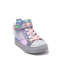 Skechers 幼童款运动休闲鞋