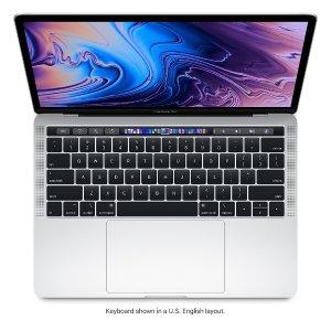 $1379(原价$1619)Apple 13.3