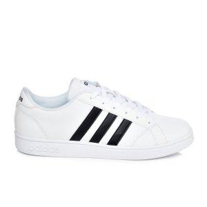 BOGO 50% Off + Extra 15% OffKids Shoes Sale @ Shoe Carnival
