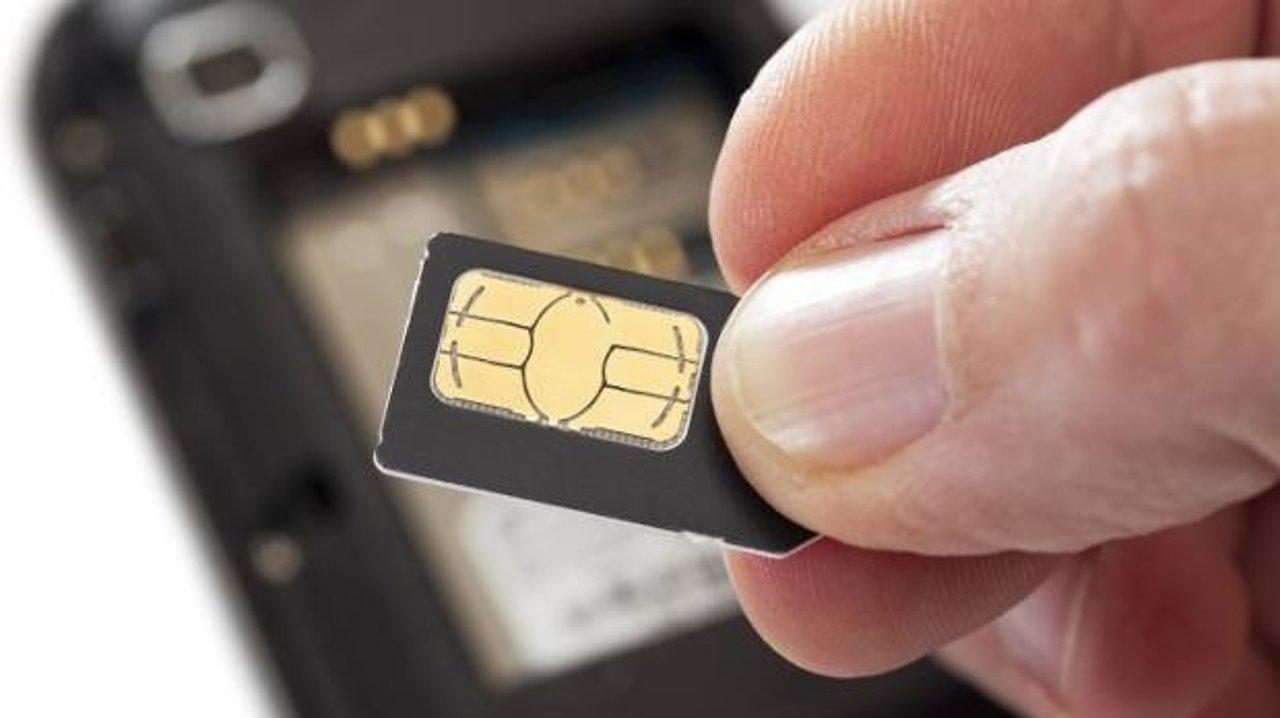 哪家运营商信号好网速快 手把手教你在法国选手机卡