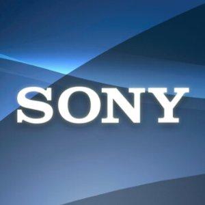 低至3折 + 包邮Boxing Day:Sony官网 精选热门电子产品大促