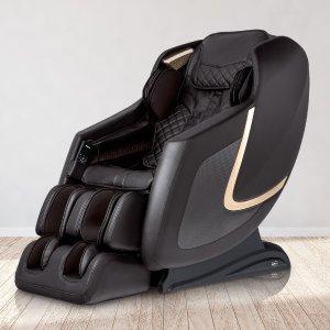 立减$2400 免税+免运费独家:TITAN PRO AMAMEDIC 3D 零重力按摩椅
