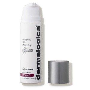 DermalogicaAGE Smart Dynamic Skin Recovery SPF 50 - Dermstore