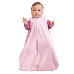 $12.96起HALO 婴儿睡袋促销