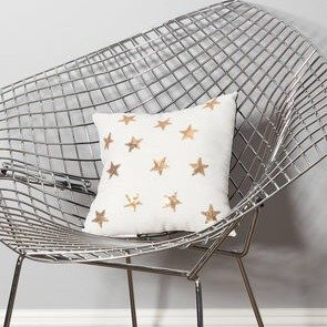 All for $5Select Home Decor Sale @ Tillys
