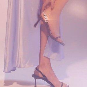 最高减$400Alexander Wang 美包美鞋热卖 酷炫又闪耀