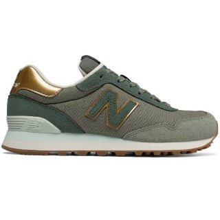 $32.99New Balance 515 女士运动休闲鞋