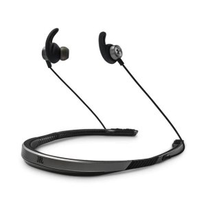JBLUA Sport Wireless Flex 运动耳塞