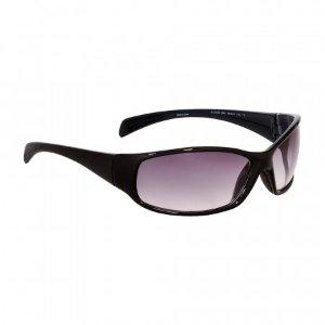 Kenneth ColeReaction Black Men's Sunglasses KC1058000B5