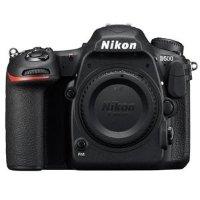 Nikon D500 C画幅 单反旗舰