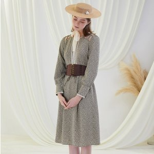 15% OffMiss Patina May Day Offer Selected Clothing on Sale
