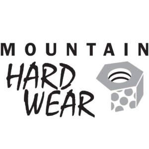 Up to 60% OffMountain Hardwear Web Specials
