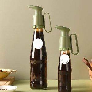 油壶/调料瓶喷嘴