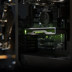 1060附体,$200内市场大变天!皮衣刀客二度出击!NVIDIA GeForce GTX 1650 Super 上市