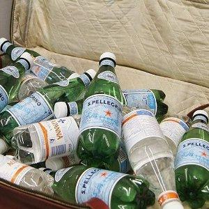 圣培露气泡水$0.5/瓶 隐形痘痘贴$4今日抢好货:Amazon 淘宝贝 Airpods二代仅$144